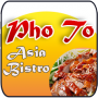 Pho To Bistro